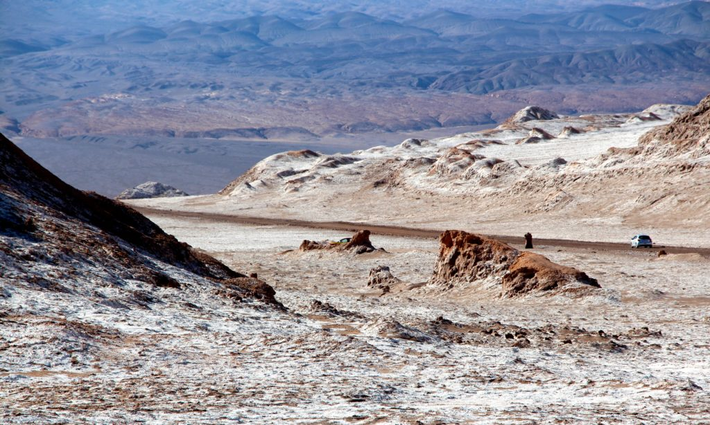 atacama-desert-moon-valley-2