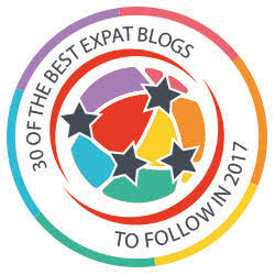 Nominated: 30 of the best expat blogs to follow in 2017